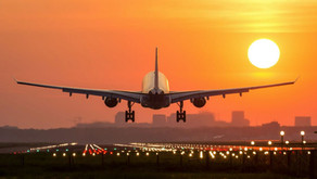 Ministry of Civil Aviation extends Fare bands for domestic flights upto 24th February, 2021