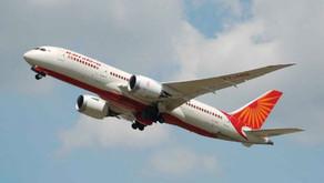 Vande Bharat Mission flight to China on October 23 postponed