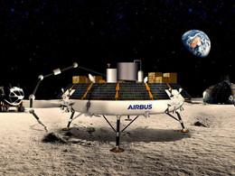 ROXY turns Moon dust into oxygen