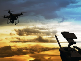 13 Flying Training Organisations approved by DGCA to provide pilot training for Drones