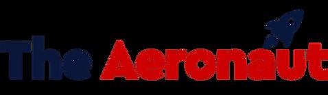The_Aeronaut_Logo_Large-removebg (1).png