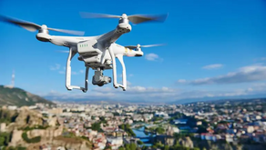 Ministry of Civil Aviation and DGCA grant conditional exemption to NCRTC for using drones