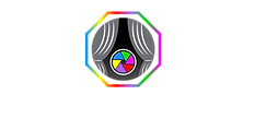 cq_logo_2.png