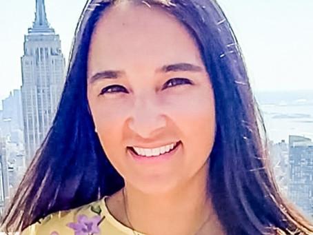 Meet The Rite Bite RD's - Kim Manfried, RDN, CDN