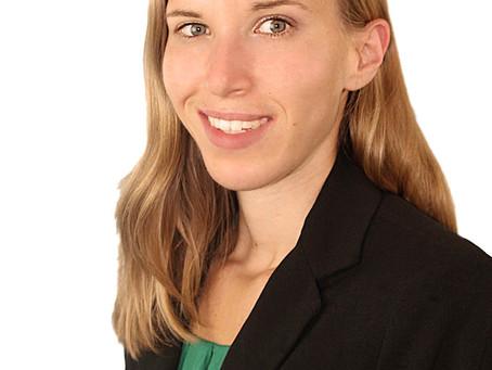 Meet The Rite Bite RD's - Katherine Ancona, MS, RDN, CDN