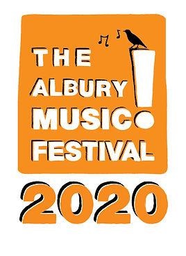 albury_ Logos 2020.jpg