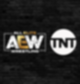 AEW_TNT.png