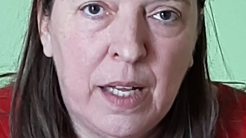 Deze video vertelt je waarom we dit jaar niet op Zomerkamp gaan, met veel pijn in het hart!
