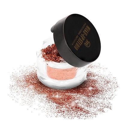 Make-up Studio Metallic Effect
