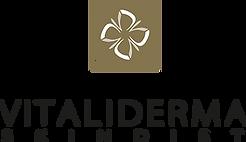 logo-1-2019.png