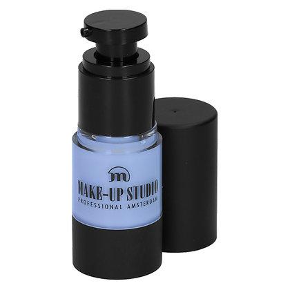 Make-up Studio Neutralizer