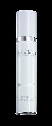 La Colline Global Illuminating Serum