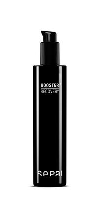 Sepai Booster+ Serum