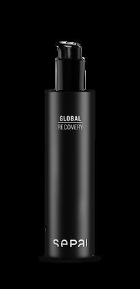 Sepai Global+ Moisturizer