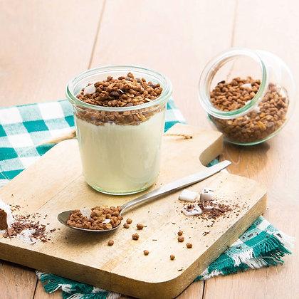 PowerSlim Muesli Pure Chocolade Kokos