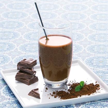 PowerSlim Chocolade Drank Ready To Go