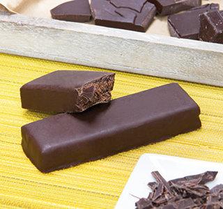 PowerSlim Reep Intense Chocolade