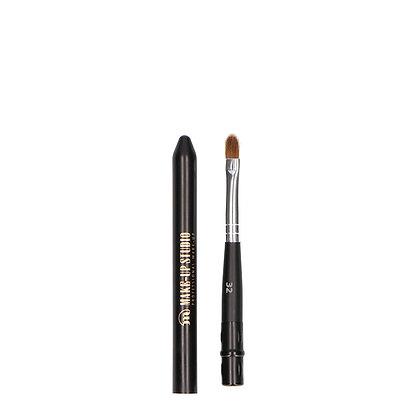 Make-up Studio Lippenpenseel Nr. 32