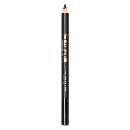 Make-up Studio Creamy Kohl Pencil