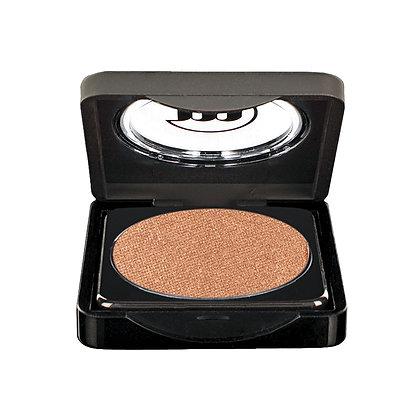 Make-up Studio Eyeshadow Superfrost