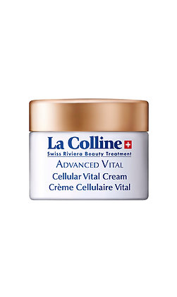 La Colline Cellular Vital Cream