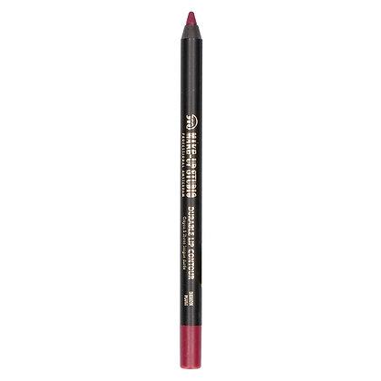 Make-up Studio Durable Lip Contour