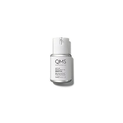 QMS Active Exfoliant 7%