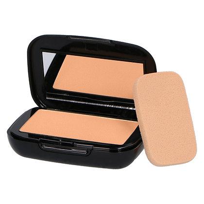Make-up Studio Compact Powder Make-up