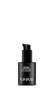 Sepai Local Eye Cream