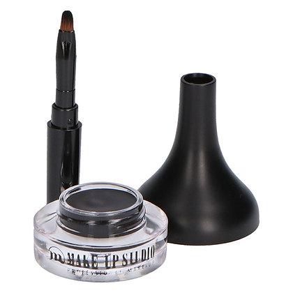 Make-up Studio Cream Eyeliner incl. Penseel