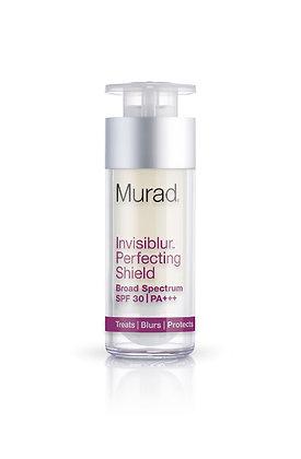 Murad Invisiblur Perfecting Shield Broad Spectrum SPF30