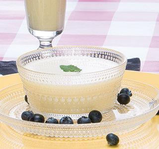 PowerSlim Dessert Vanille