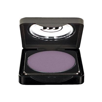 Make-up Studio Eyeshadow Wet & Dry