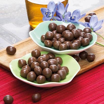 PowerSlim Chocolade Parels