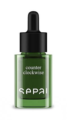 Sepai Counter Clockwise Serum