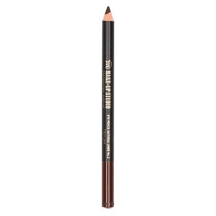 Make-up Studio Eye Pencil Natural Liner