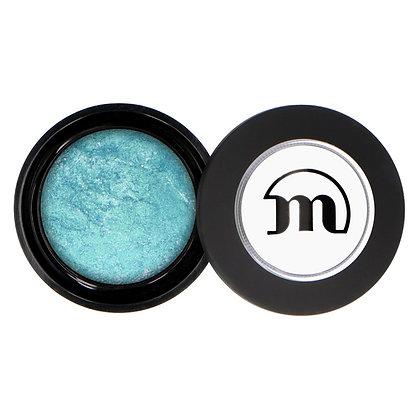 Make-up Studio Eyeshadow Lumière