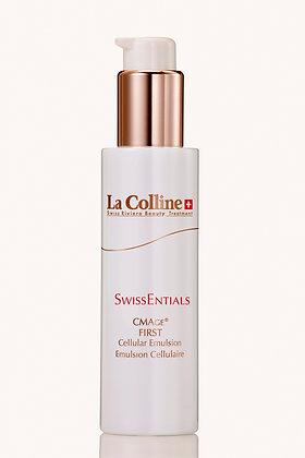 La Colline CMAge First Cellular Emulsion