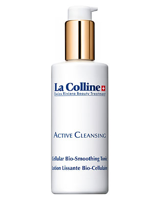 La Colline Cellular Bio-Smoothing Tonic