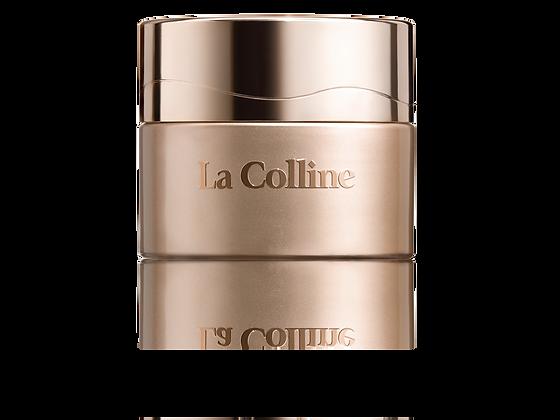 La Colline La Crème NativAge
