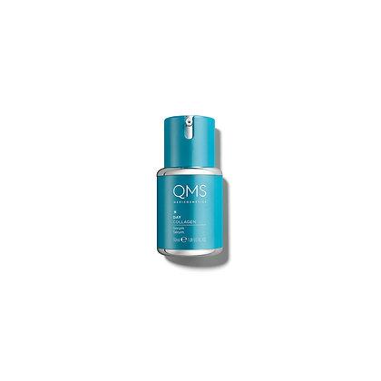 QMS Day Collagen