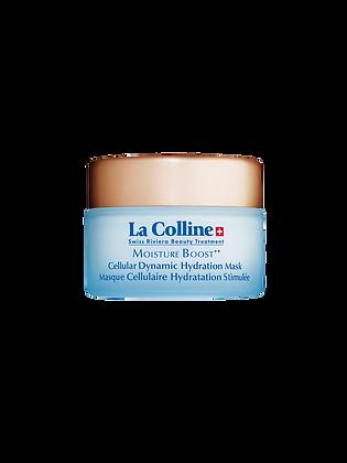 La Colline Youth Hydration Mask
