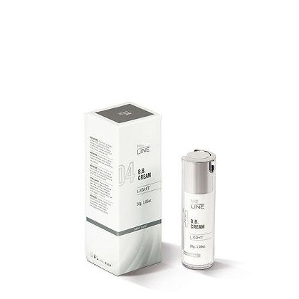 ME-line B.B. Cream SPF30 Light