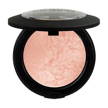 Make-up Studio Lumière Highlighting Powder