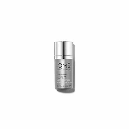 QMS Advanced Cellular Alpine Eye Cream