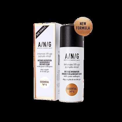 A/N/G Lift Up Serum Spray