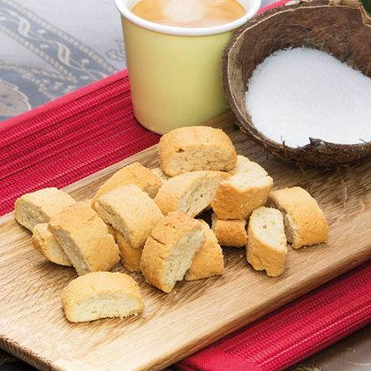 Powerslim Cantuccini Kokos