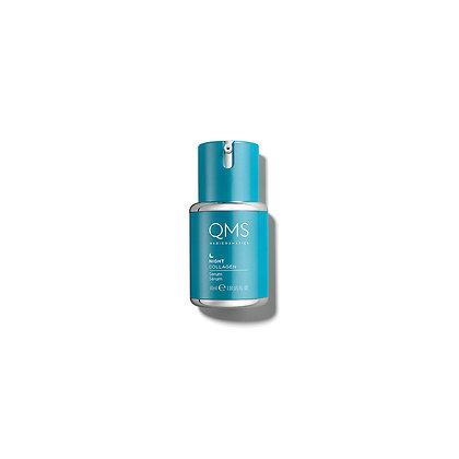QMS Night Collagen
