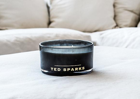 Ted Sparks Magnum White Tea & Chamomile