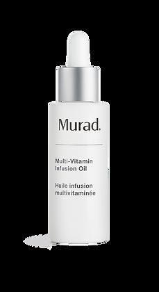 Murad Multi-Vitamin Infusion Oil